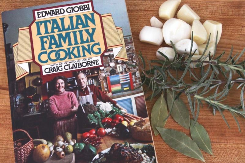 giobbi-cookbook