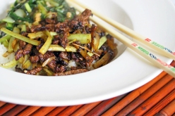 dry-fried-beef
