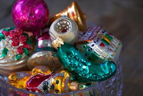 Ornaments (1)