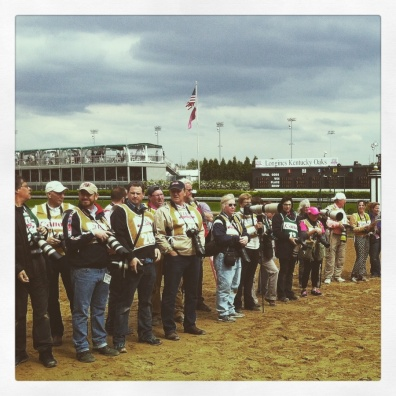 Derby photographers