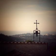 St.-Paul de Vence